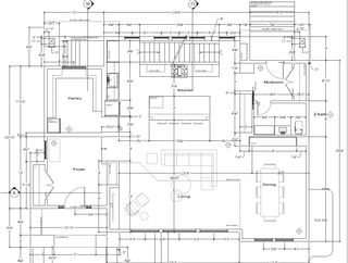 Photo 11: 3503 KESWICK Boulevard in Edmonton: Zone 56 House for sale : MLS®# E4228481