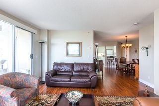 """Photo 3: 902 1185 QUAYSIDE Drive in New Westminster: Quay Condo for sale in """"RIVIERA MANSIONS"""" : MLS®# R2085101"""