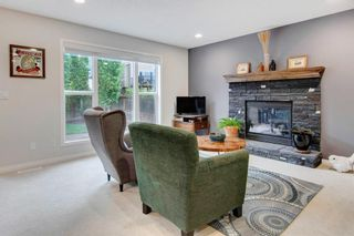 Photo 10: 56 Pantego Heights NW in Calgary: Panorama Hills Detached for sale : MLS®# A1117493