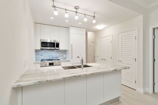 """Photo 7: 602 175 VICTORY SHIP Way in North Vancouver: Lower Lonsdale Condo for sale in """"CASCADE AT THE PIER"""" : MLS®# R2498097"""