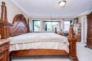 Photo 30: 8350 152 Street in Surrey: Fleetwood Tynehead House for sale : MLS®# R2592950