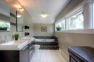 Photo 11: 305 Beaverbrook Street in Winnipeg: River Heights North Single Family Detached for sale (1C)  : MLS®# 202023112
