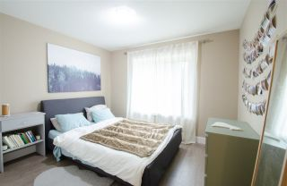 Photo 23: 2477 & 2479 ST. LAWRENCE Street in Vancouver: Collingwood VE Duplex for sale (Vancouver East)  : MLS®# R2562014