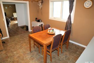 Photo 14: Perrault Acreage in Tisdale: Residential for sale : MLS®# SK855472