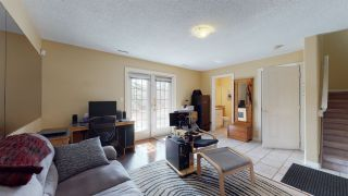 Photo 32: 44 2419 133 Avenue in Edmonton: Zone 35 Townhouse for sale : MLS®# E4236592