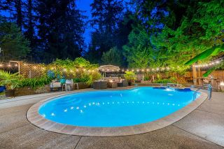 """Photo 33: 19795 38 Avenue in Langley: Brookswood Langley House for sale in """"BROOKSWOOD"""" : MLS®# R2594450"""