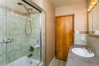 Photo 24: 10540 60A Avenue in Edmonton: Zone 15 House for sale : MLS®# E4265969