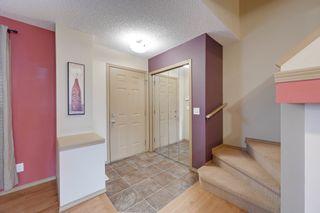 Photo 5: 20339 - 56 Avenue in Edmonton: Hamptons House Half Duplex for sale : MLS®# E4177430