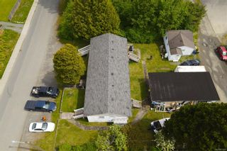 Photo 6: 8755 Central St in : NI Port Hardy Multi Family for sale (North Island)  : MLS®# 877457