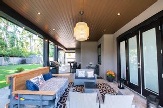 Photo 31: 5179 WINSKILL Drive in Delta: Cliff Drive House for sale (Tsawwassen)  : MLS®# R2613760