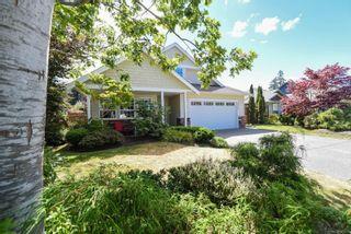 Photo 11: 1375 Zephyr Pl in : CV Comox (Town of) House for sale (Comox Valley)  : MLS®# 852275