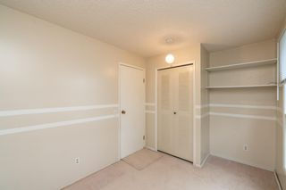 Photo 16: 5428 55 Street: Beaumont House for sale : MLS®# E4265100