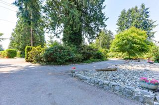 Photo 4: 21437 RIVER Road in Maple Ridge: West Central House for sale : MLS®# R2598288