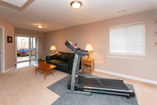 Photo 26: 22808 116 Avenue in Maple Ridge: East Central House for sale : MLS®# R2562925
