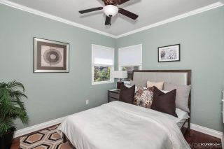 Photo 18: NORMAL HEIGHTS House for sale : 2 bedrooms : 3107 Collier AVe in San Diego