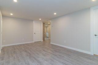 Photo 24: 1542 Oak Park Pl in : SE Cedar Hill House for sale (Saanich East)  : MLS®# 868891