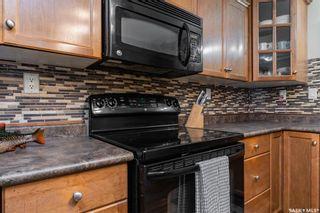 Photo 4: 503 715 Hart Road in Saskatoon: Blairmore Residential for sale : MLS®# SK866722