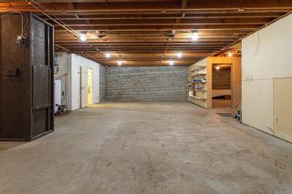 Photo 26: 304 Walton Pl in : SW Elk Lake House for sale (Saanich West)  : MLS®# 879637