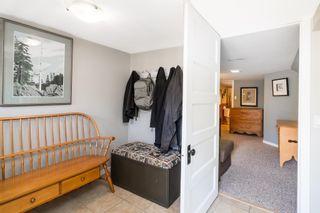 Photo 22: 15591 VICTORIA Avenue: House for sale in White Rock: MLS®# R2604648