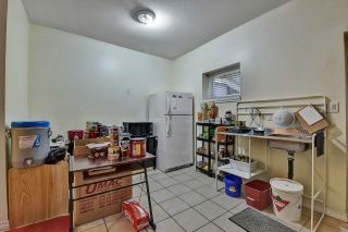 Photo 22: 2139 MARINE Way in New Westminster: Connaught Heights House for sale : MLS®# R2623462