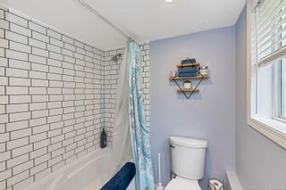 Photo 5: 2815 Meadowview Rd in : ML Shawnigan House for sale (Malahat & Area)  : MLS®# 858524