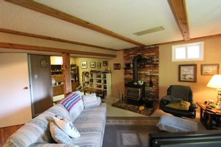Photo 22: 2492 Forest Drive: Blind Bay House for sale (Shuswap)  : MLS®# 10115523