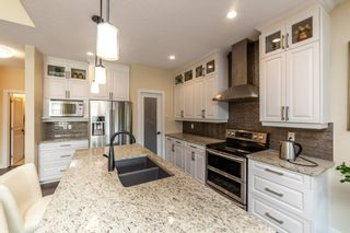 Photo 9: 80 ENCHANTED Way N: St. Albert House for sale : MLS®# E4251786