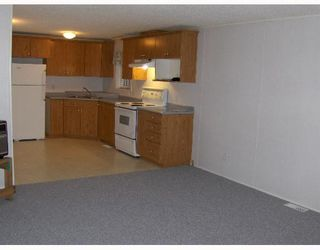 Photo 4: 7260 GLENVIEW Drive in Prince_George: N73EM Manufactured Home for sale (PG City North (Zone 73))  : MLS®# N173214