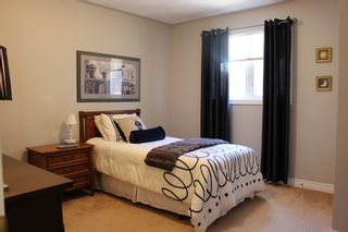 Photo 23: 269 Ivey Crescent in Cobourg: House for sale : MLS®# 277423