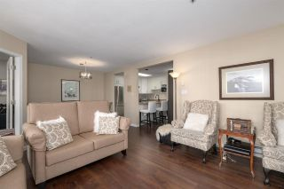 "Photo 9: 103 2968 BURLINGTON Drive in Coquitlam: North Coquitlam Condo for sale in ""THE BURLINGTON"" : MLS®# R2568842"
