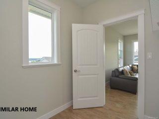Photo 24: 4097 CHANCELLOR Crescent in COURTENAY: CV Courtenay City House for sale (Comox Valley)  : MLS®# 776278