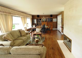 Photo 8: 2644 POPLYNN Place in North Vancouver: Westlynn House for sale : MLS®# R2371154