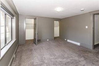Photo 18: 977 CARDERO Street in Vancouver: West End VW Multifamily for sale (Vancouver West)  : MLS®# R2539033
