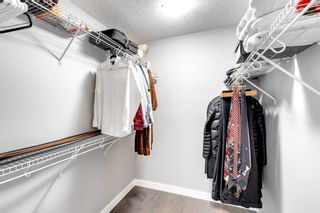 Photo 16: 971 Nolan Hill Boulevard NW in Calgary: Nolan Hill Row/Townhouse for sale : MLS®# A1114155