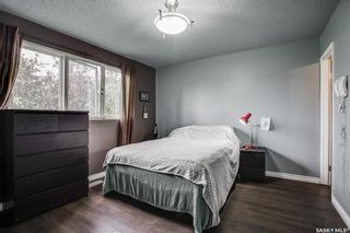 Photo 30: 110 Assiniboine Drive in Saskatoon: River Heights SA Residential for sale : MLS®# SK866495