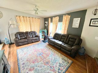 Photo 3: 4244 FORD Place in Williams Lake: Williams Lake - Rural North Manufactured Home for sale (Williams Lake (Zone 27))  : MLS®# R2603276