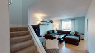 Photo 3: 67 GRANDIN Village: St. Albert Townhouse for sale : MLS®# E4223874