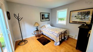 Photo 16: 10 Raven Crest Drive in Lake Paul: 404-Kings County Residential for sale (Annapolis Valley)  : MLS®# 202120687