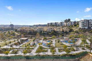 Photo 25: MISSION VALLEY Condo for sale : 3 bedrooms : 2400 Community Ln #59 in San Diego