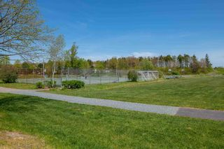 Photo 19: E-13 5 Rose Way in Dartmouth: 12-Southdale, Manor Park Residential for sale (Halifax-Dartmouth)  : MLS®# 202113282