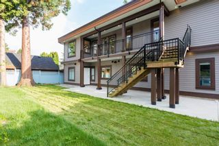 Photo 20: 21571 STONEHOUSE Avenue in Maple Ridge: West Central House for sale : MLS®# R2472172