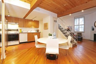 Photo 7: 289 Sumach St Unit #8 in Toronto: Cabbagetown-South St. James Town Condo for sale (Toronto C08)  : MLS®# C3715626