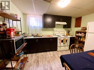 Photo 22: 415 3A Street W in Brooks: House for sale : MLS®# A1129371