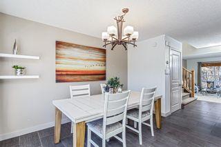 Photo 10: 27 Auburn Bay Manor SE in Calgary: Auburn Bay Detached for sale : MLS®# A1073937