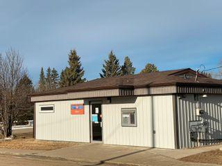 Photo 10: 502 5 Avenue E: Winfield Vacant Lot for sale : MLS®# E4233106