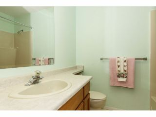 Photo 16: 1650 CANTERBURY Drive: Agassiz House for sale : MLS®# H1400213