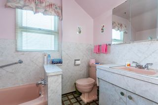 Photo 19: 4483 W 14TH Avenue in Vancouver: Point Grey House for sale (Vancouver West)  : MLS®# R2616076