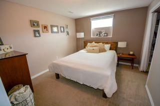 Photo 14: 9803 113 Avenue in Fort St. John: Fort St. John - City NE House for sale (Fort St. John (Zone 60))  : MLS®# R2367391