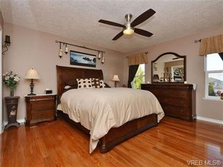 Photo 10: 2319 Evelyn Hts in VICTORIA: VR Hospital House for sale (View Royal)  : MLS®# 692691