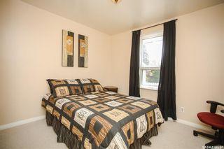 Photo 12: 1130 L Avenue North in Saskatoon: Hudson Bay Park Residential for sale : MLS®# SK863668